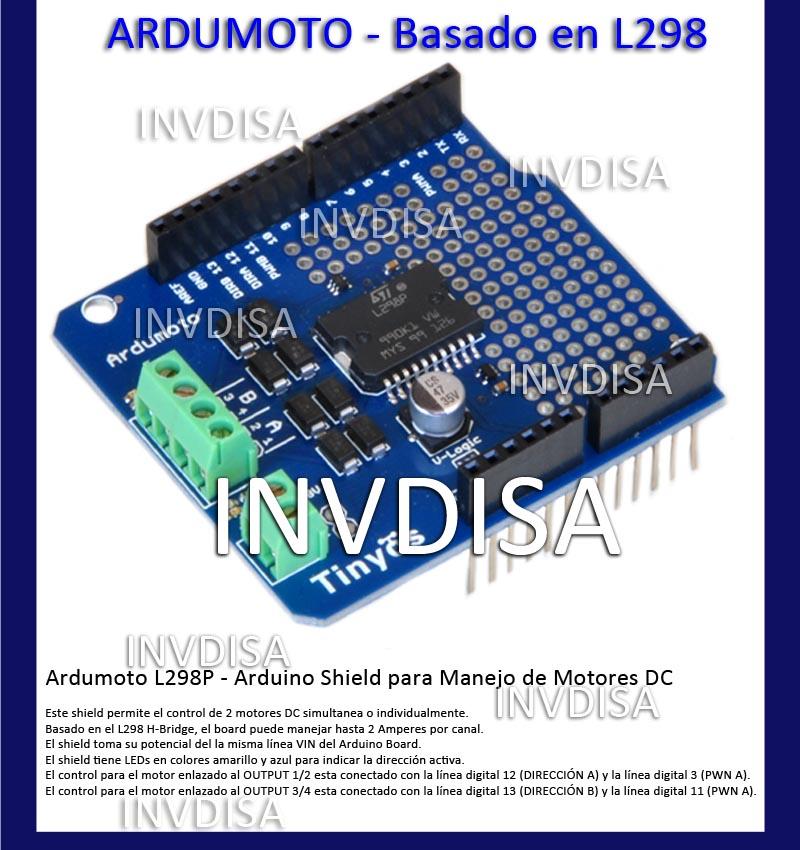 http://www.invdisa.com/ML/AppalArdumoto