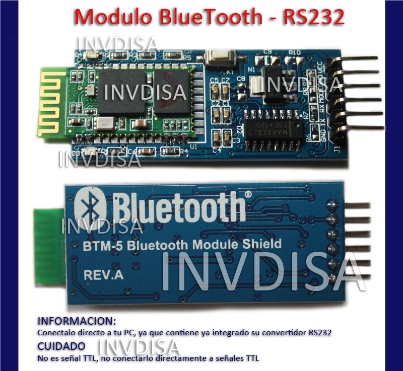 http://www.invdisa.com/ML/AppalBlueTooth