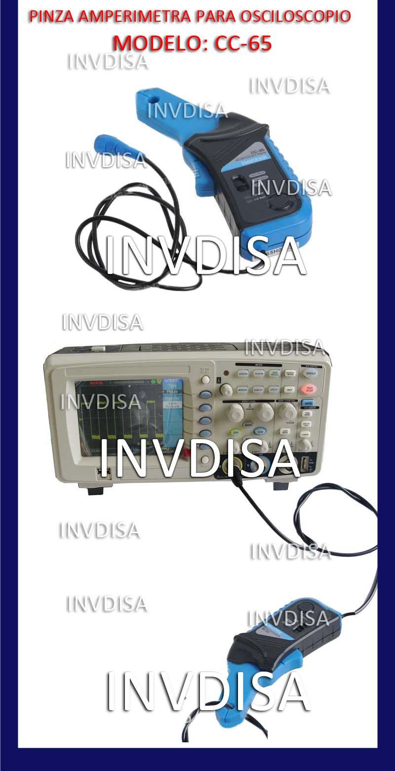http://www.invdisa.com/ML/AppalCC65