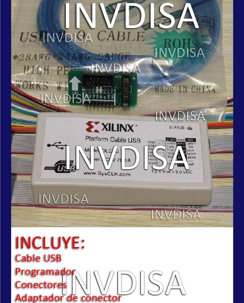 http://www.invdisa.com/ML/AppalProgFPGA