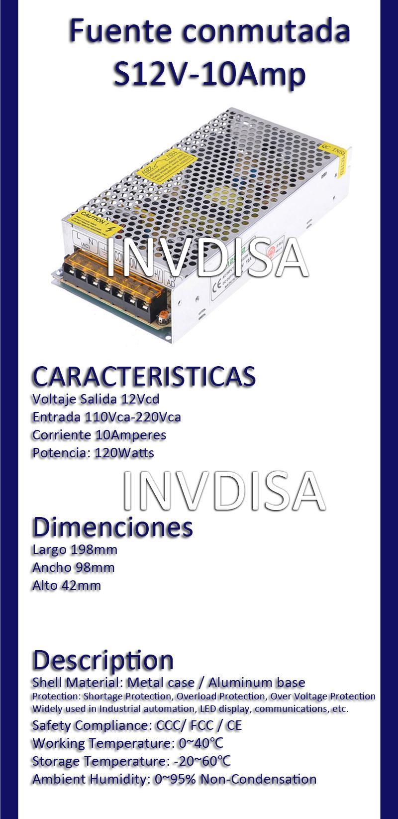 http://www.invdisa.com/ML/AppalS12V-10Amp