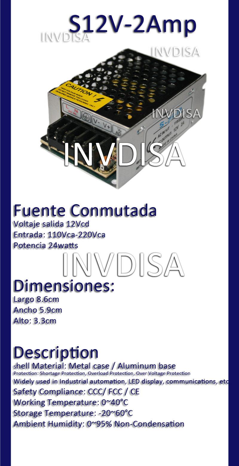 http://www.invdisa.com/ML/AppalS12V-12Amp