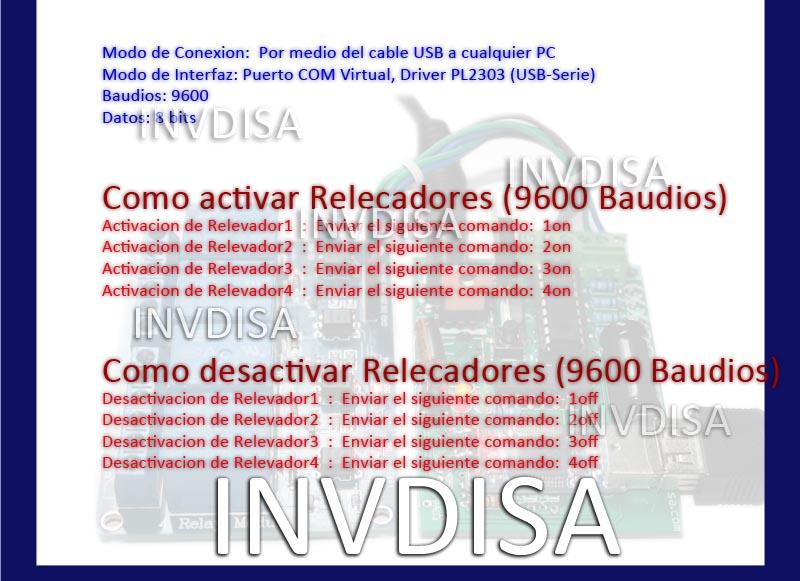 http://www.invdisa.com/ML/BcaractInterfaz