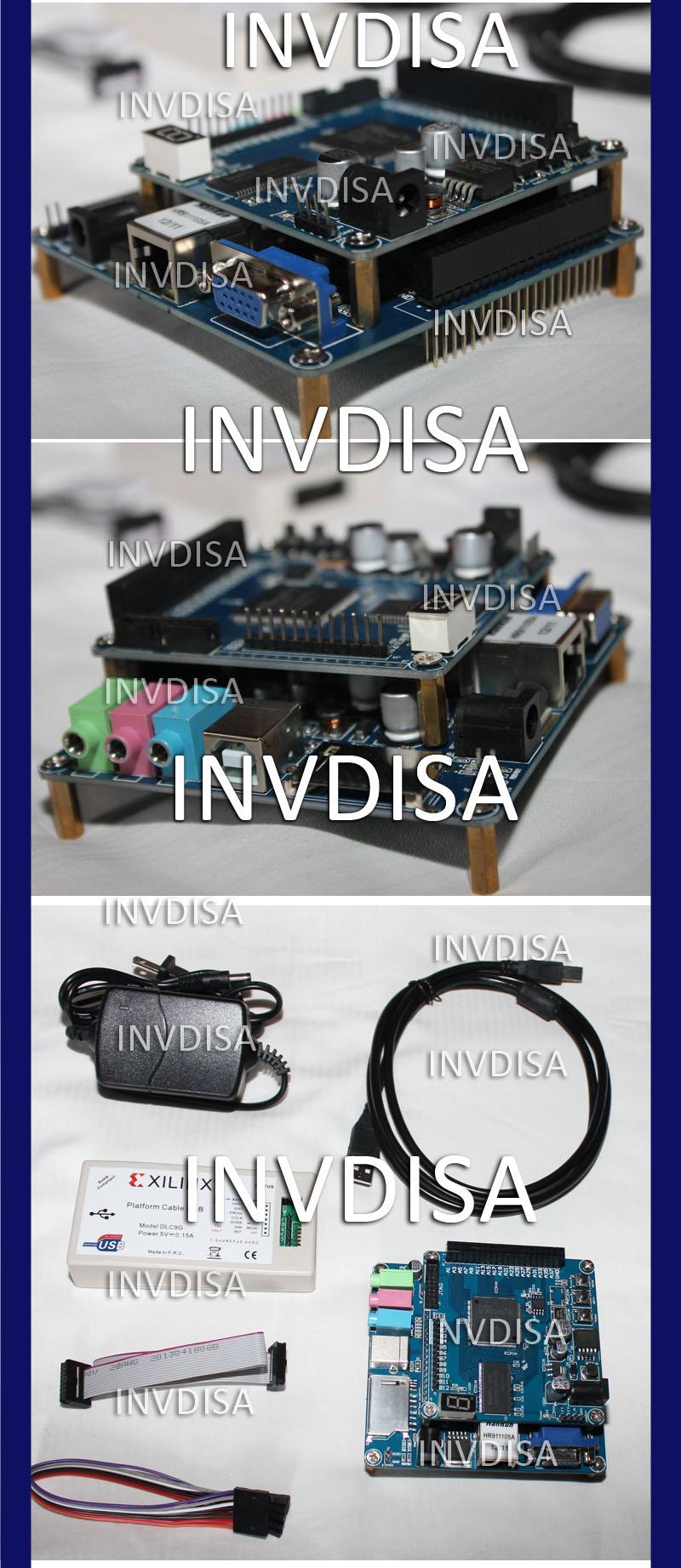 http://www.invdisa.com/ML/BcaractSpantan6