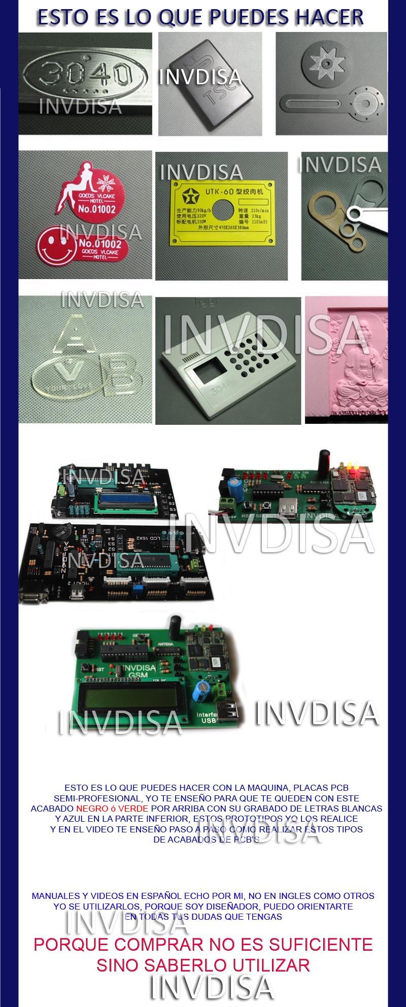 http://www.invdisa.com/ML/CCNC3040C02