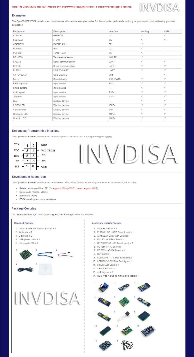 http://www.invdisa.com/ML/COPEN3S500E02