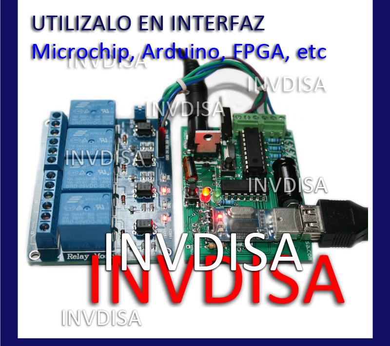 http://www.invdisa.com/ML/CPL230301
