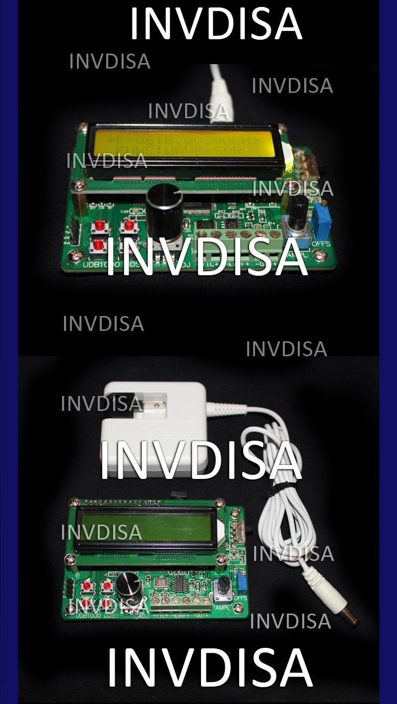 http://www.invdisa.com/ML/CUBD100501