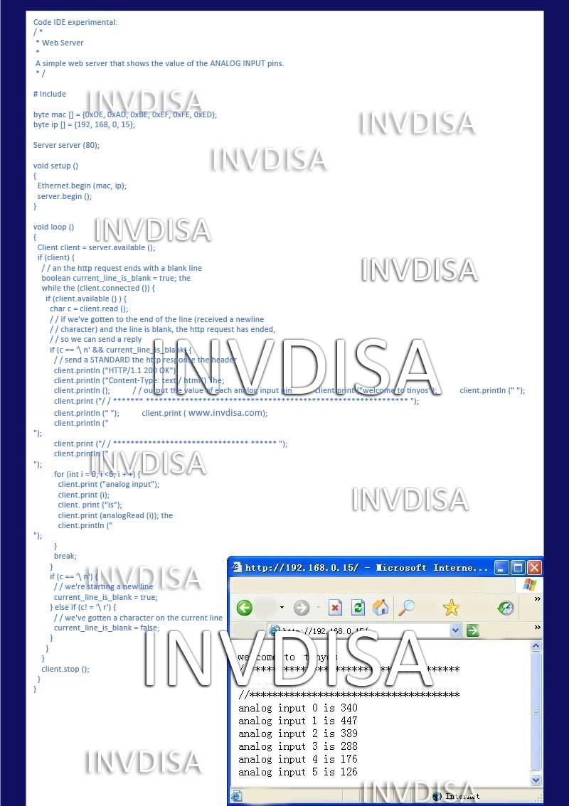 http://www.invdisa.com/ML/CW510001